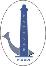 KATASAB FISH Logo